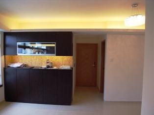 飯廳設計(II)